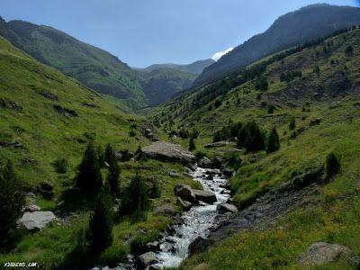 P1370406 - Ruta de las 3 Cascadas y Ardonés.