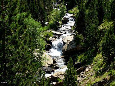 P1370499 - Ruta de las 3 Cascadas y Ardonés.