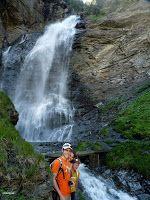 P1370516 - Ruta de las 3 Cascadas y Ardonés.