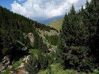 P1370524 - Ruta de las 3 Cascadas y Ardonés.
