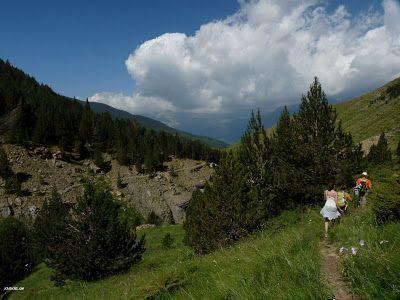 P1370529 - Ruta de las 3 Cascadas y Ardonés.