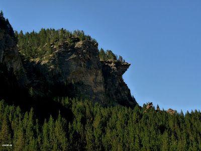 P1370530 - Ruta de las 3 Cascadas y Ardonés.