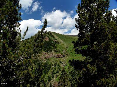 P1370564 - Ruta de las 3 Cascadas y Ardonés.