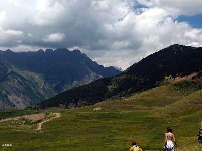 P1370579 - Ruta de las 3 Cascadas y Ardonés.