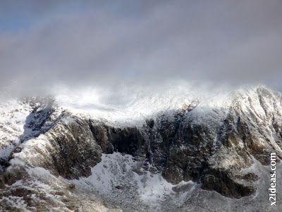 P1410119 - Ardonés, 3.11.12, la montaña de Cerler.