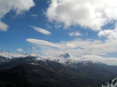 IMG 0371 - Sierra de Chía, de foqueo ... Valle de Benasque.