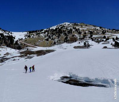 Panorama 1 001 1 - Pico Cerler en compañía ...