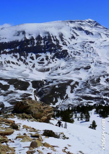 Panorama 4 001 1 - Pico Cerler en compañía ...
