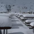 Captura de pantalla 2021 05 18 a las 12.27.46 120x120 - Sexta esquiada, Cerler mantiene nieve polvo en cotas altas.