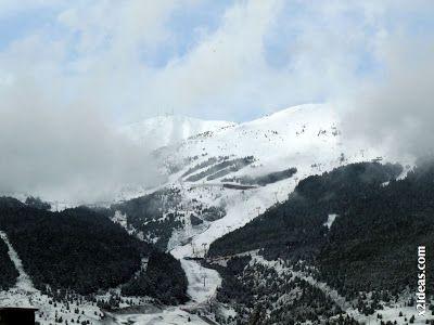 P1450164 - Rincón del Cielo y Rabosa con nieve nueva.