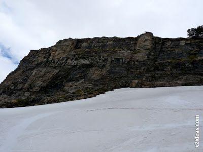 P1450390 - El pico Castanesa se me resiste.