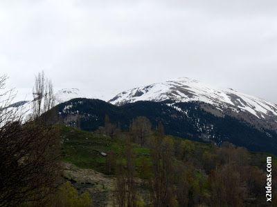 P1450399 - El pico Castanesa se me resiste.