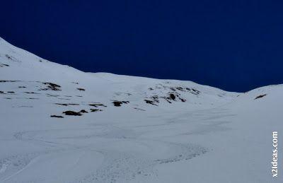 P1460213 - Pico Castanesa, 23/5/2013 repetimos ...