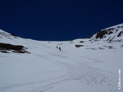 P1460224 - Pico Castanesa, 23/5/2013 repetimos ...