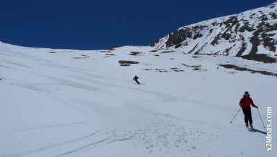 P1460226 - Pico Castanesa, 23/5/2013 repetimos ...