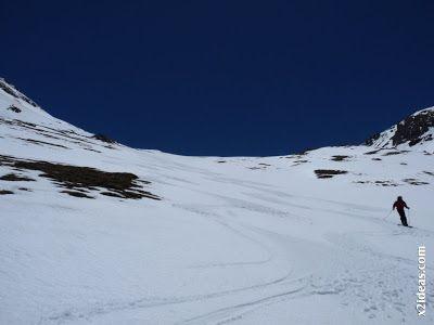 P1460227 - Pico Castanesa, 23/5/2013 repetimos ...