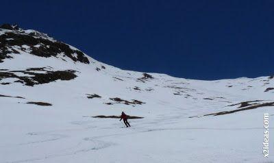 P1460236 - Pico Castanesa, 23/5/2013 repetimos ...