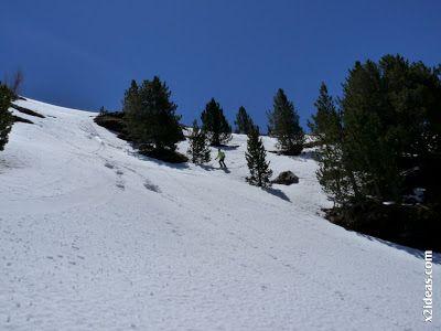 P1460242 - Pico Castanesa, 23/5/2013 repetimos ...