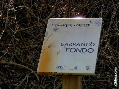 P1460307 - De Cerler a Benasque hasta Anciles.