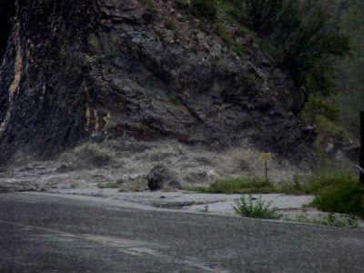 P1460994 - Incomunicados en el Valle de Benasque, 18/06/2013