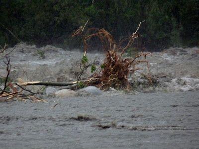P1470034 - Incomunicados en el Valle de Benasque, 18/06/2013