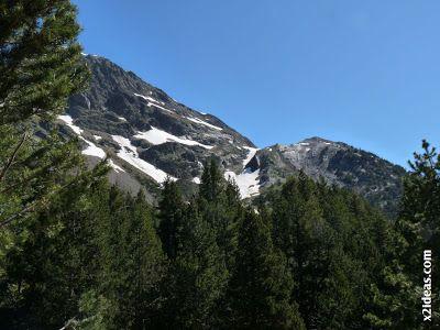 P1470333 - Ahora toca disfrutar del Valle de Benasque.