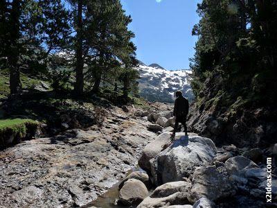 P1470356 - Ahora toca disfrutar del Valle de Benasque.