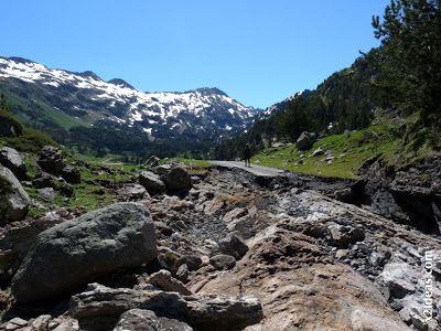 P1470359 - Ahora toca disfrutar del Valle de Benasque.