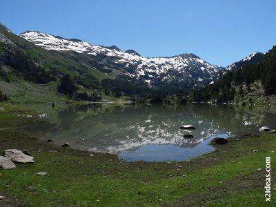 P1470362 - Ahora toca disfrutar del Valle de Benasque.