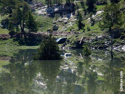 P1470364 - Ahora toca disfrutar del Valle de Benasque.