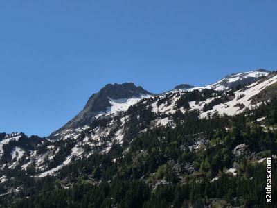 P1470385 - Ahora toca disfrutar del Valle de Benasque.