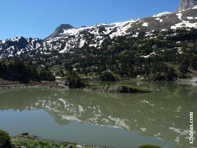 P1470390 - Ahora toca disfrutar del Valle de Benasque.