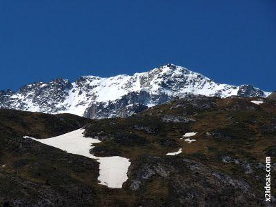 P1470391 - Ahora toca disfrutar del Valle de Benasque.