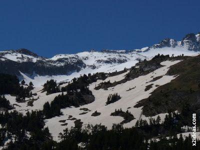 P1470392 - Ahora toca disfrutar del Valle de Benasque.