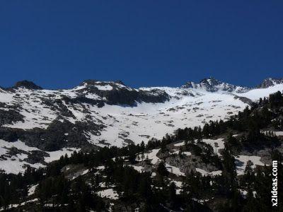 P1470406 - Ahora toca disfrutar del Valle de Benasque.