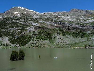 P1470438 - Ahora toca disfrutar del Valle de Benasque.