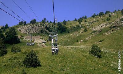 IMAG0082 - Desde el Pico de Cerler.