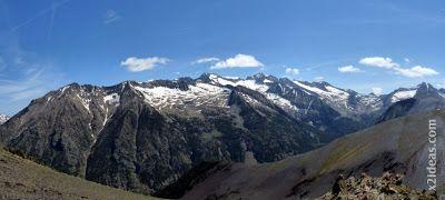 Panorama 8 001 - Tuca d' Es Pacs. 2547m.