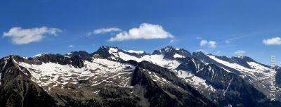 Panorama 9 001 - Tuca d' Es Pacs. 2547m.