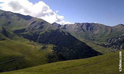 IMAG0013 - Des Pacs en agosto 2013, Valle de Benasque.