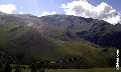 IMAG0014 - Des Pacs en agosto 2013, Valle de Benasque.