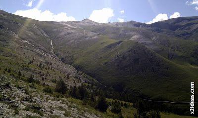 IMAG0015 - Des Pacs en agosto 2013, Valle de Benasque.