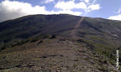 IMAG0017 - Des Pacs en agosto 2013, Valle de Benasque.