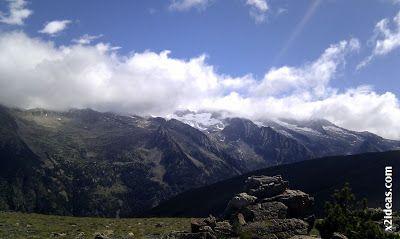 IMAG0018 - Des Pacs en agosto 2013, Valle de Benasque.