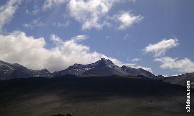 IMAG0019 - Des Pacs en agosto 2013, Valle de Benasque.