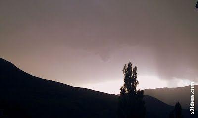 IMAG0123 - Primera tormenta de Agosto