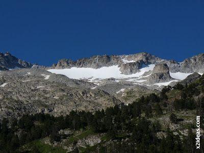 P1480530 - Paseo por Aigualluts, Valle de Benasque