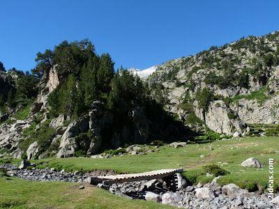 P1480572 - Ibones de Villamuerta-Aigualluts-La Renclusa.