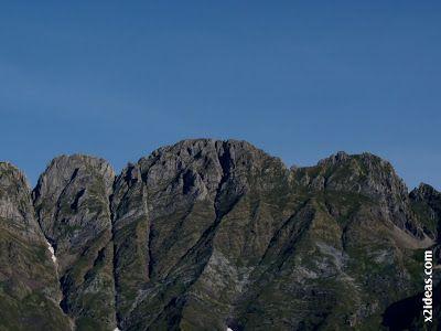 P1480941 - Pico Gallinero 2728 m.