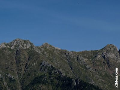 P1480942 - Pico Gallinero 2728 m.